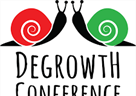 """Degrowth – Walking the Meaningful Great Transformation"""