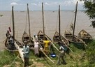 Justifying non-compliance: the morality of illegalities in small scale fisheries of Lake Victoria, East Africa