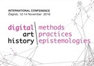 Local platforms, transnational networks and the tactical organizing of the independent cultural scene in Zagreb